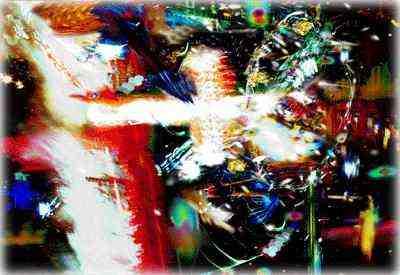 image001bangkok.jpg