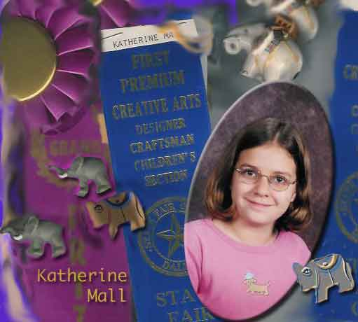 katherine-collage.jpg